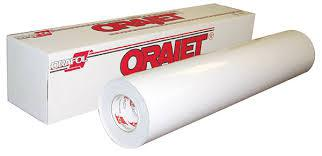 3620 Orajet Digital Printing Media